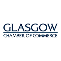 Glasgow Chamber of Commerce